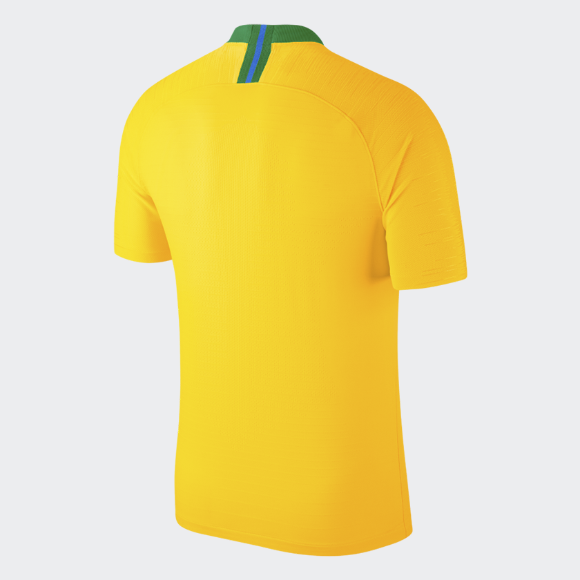 Brazil Home B g