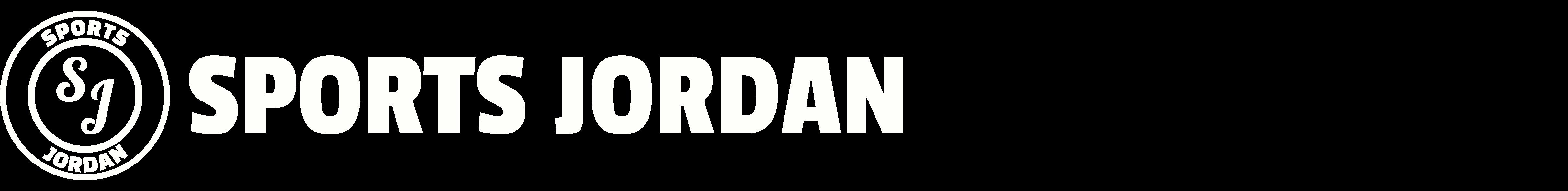 Sports Jordan